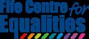 FCE_logo