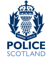 police_scotland_logo_new