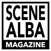 Scene Alba Magazine